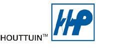 Logo Houttuin