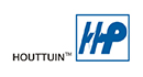Logo-Houttuin-Brands